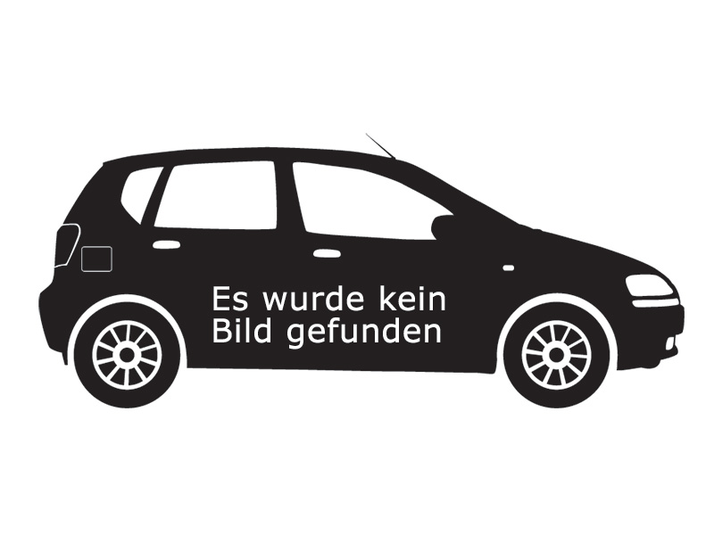 Mercedes-Benz R 280 CDI 4MATIC bei Mercedes Benz Oberaigner GmbH in