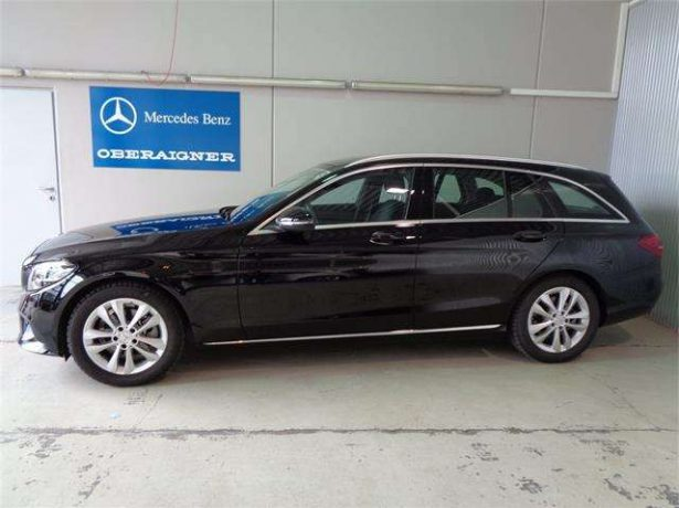 558b008f-35b5-42ba-9e94-6011da2b5c5f_50bace51-b686-4a29-b25b-f05d2ad7f38c bei Mercedes Benz Oberaigner GmbH in