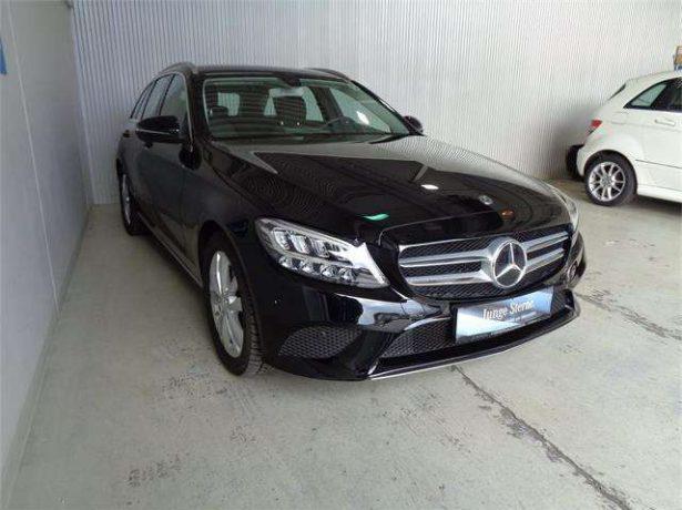 558b008f-35b5-42ba-9e94-6011da2b5c5f_b263dcc8-5498-4b94-aefc-9897748e02b6 bei Mercedes Benz Oberaigner GmbH in