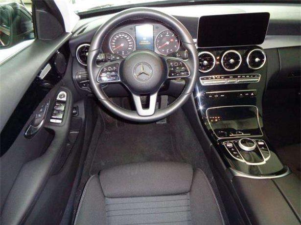 558b008f-35b5-42ba-9e94-6011da2b5c5f_d341456d-e120-4fcb-8367-73376e2e9d51 bei Mercedes Benz Oberaigner GmbH in