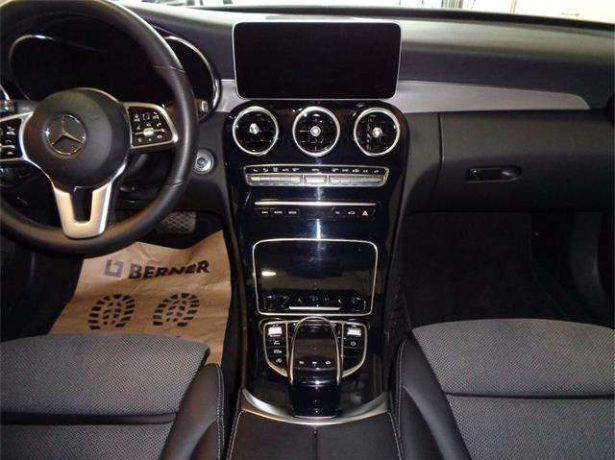 905ece1b-bc8b-45fa-b215-1b2dc50de55f_30e81279-cff2-4678-9cc0-a815a1bf0b13 bei Mercedes Benz Oberaigner GmbH in