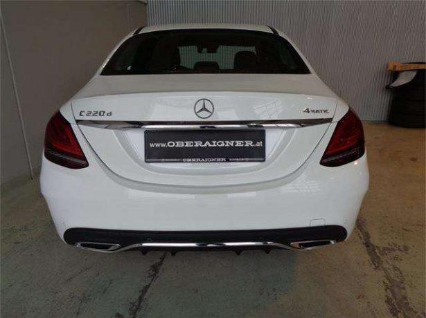 905ece1b-bc8b-45fa-b215-1b2dc50de55f_6decac5c-d6cd-4777-8cca-5268980ddac4 bei Mercedes Benz Oberaigner GmbH in