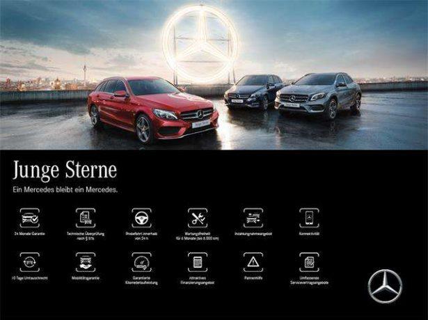 905ece1b-bc8b-45fa-b215-1b2dc50de55f_9dc95ce3-381a-44a3-ba1f-d1ada7136c14 bei Mercedes Benz Oberaigner GmbH in