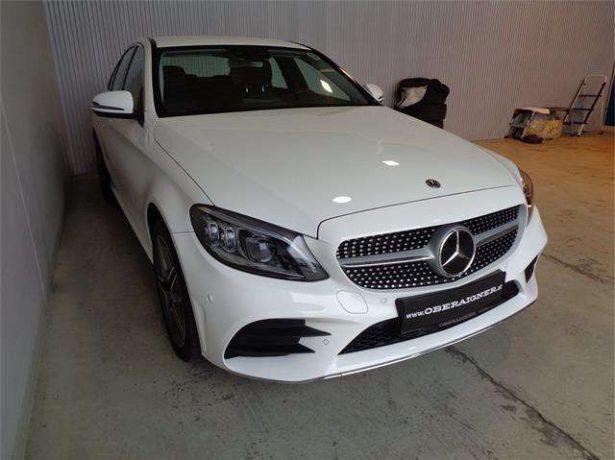 905ece1b-bc8b-45fa-b215-1b2dc50de55f_aab2e76e-779a-4aea-baee-d70468c776f3 bei Mercedes Benz Oberaigner GmbH in