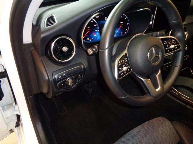 905ece1b-bc8b-45fa-b215-1b2dc50de55f_c4e2bcc7-a7b3-4158-9b8e-85ba5acc7dd1 bei Mercedes Benz Oberaigner GmbH in