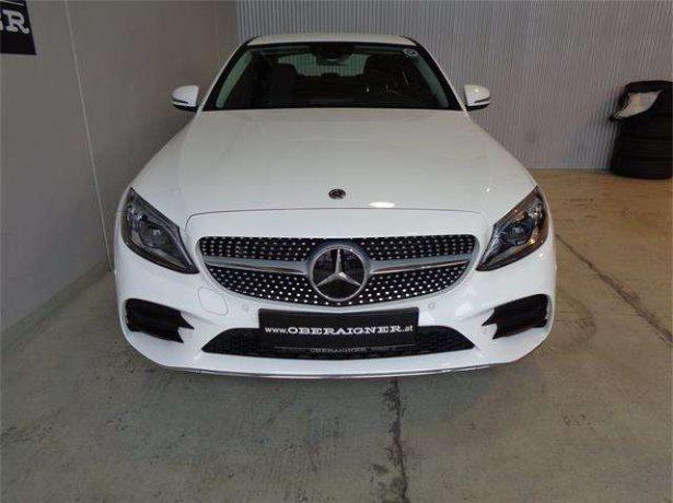 905ece1b-bc8b-45fa-b215-1b2dc50de55f_dff9fb00-59a1-4670-b23e-af5f13433b6f bei Mercedes Benz Oberaigner GmbH in