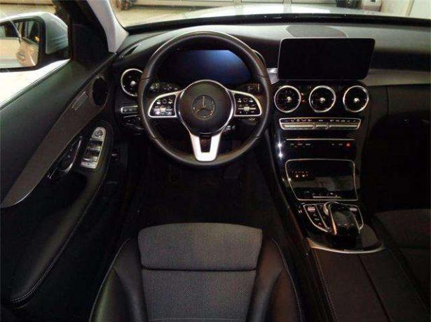 9128b340-37a2-4c86-875d-169d4d8058a8_59f0dbbc-2e5f-4eea-b420-7f14f8709a08 bei Mercedes Benz Oberaigner GmbH in
