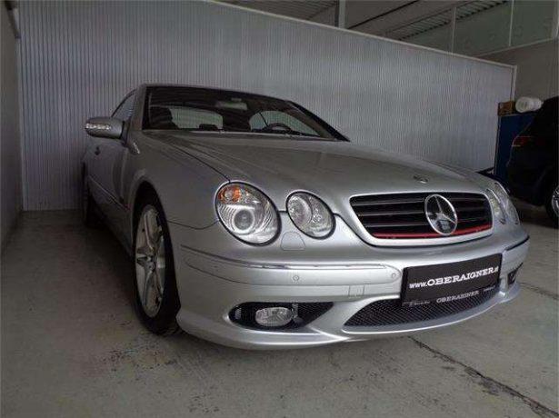 a22d522a-7987-418f-85bd-03c9f3568435_6c498c73-701a-46f2-b1b1-176fe2f99492 bei Mercedes Benz Oberaigner GmbH in