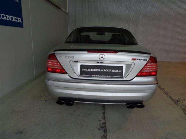 a22d522a-7987-418f-85bd-03c9f3568435_948883f5-1b2b-4fa4-bdab-986afecf2059 bei Mercedes Benz Oberaigner GmbH in