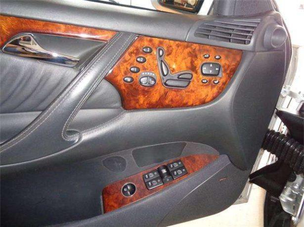 a22d522a-7987-418f-85bd-03c9f3568435_d7160bc5-4c45-4599-a511-f74c895aef0c bei Mercedes Benz Oberaigner GmbH in