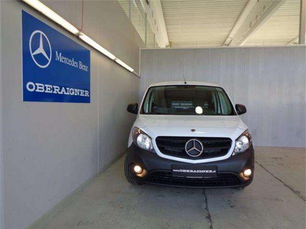 a660f9fa-bdc4-4495-b679-04832bcfb91a_373a8358-aa1e-4c0e-b9f7-0a89d88f6177 bei Mercedes Benz Oberaigner GmbH in