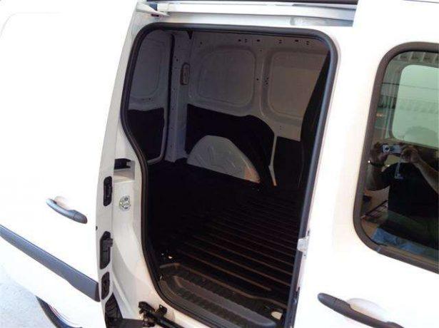 a660f9fa-bdc4-4495-b679-04832bcfb91a_5013c126-e842-4301-9dee-d896bcc3bd37 bei Mercedes Benz Oberaigner GmbH in