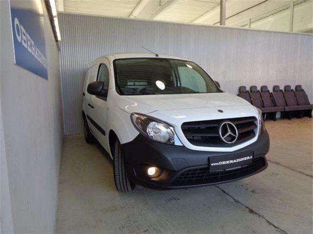 a660f9fa-bdc4-4495-b679-04832bcfb91a_5dae3932-233a-4fe3-8f1e-96279c967530 bei Mercedes Benz Oberaigner GmbH in