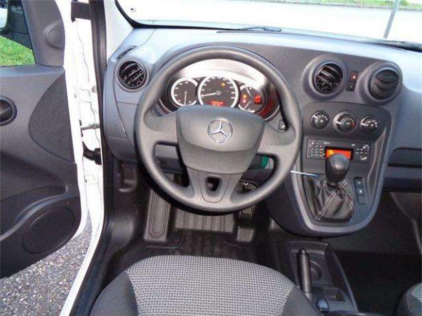 a660f9fa-bdc4-4495-b679-04832bcfb91a_62bd50ba-a268-4054-b4e6-6d6ab6da6f56 bei Mercedes Benz Oberaigner GmbH in