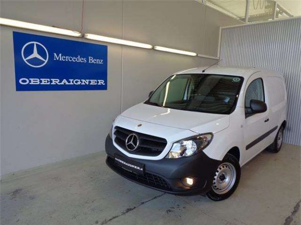 a660f9fa-bdc4-4495-b679-04832bcfb91a_a817002b-cc3e-4b5c-b553-02937b9e0573 bei Mercedes Benz Oberaigner GmbH in
