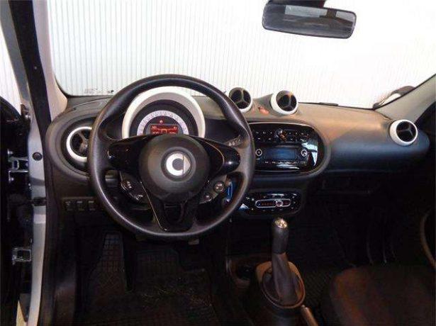 c1bf468f-fcf4-4667-a9fe-4c3e43a375c0_db5836f7-a761-4c00-9a37-be0ac0f62437 bei Mercedes Benz Oberaigner GmbH in