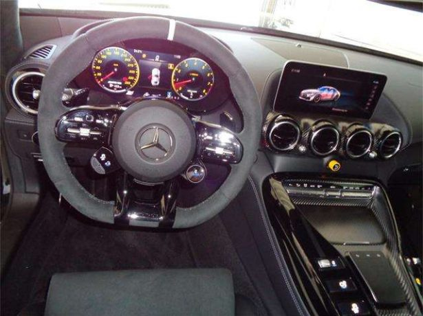 cb376ebc-4f49-4f21-9b5e-9b5ad37d52f8_047c4e71-6332-4ee0-bb82-ec3526de9e35 bei Mercedes Benz Oberaigner GmbH in