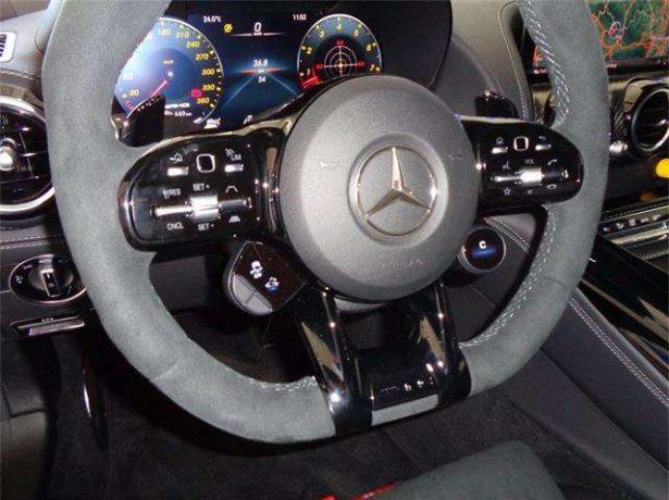 cb376ebc-4f49-4f21-9b5e-9b5ad37d52f8_db5485a2-bd28-4af1-ab8e-fc97b2c1965d bei Mercedes Benz Oberaigner GmbH in