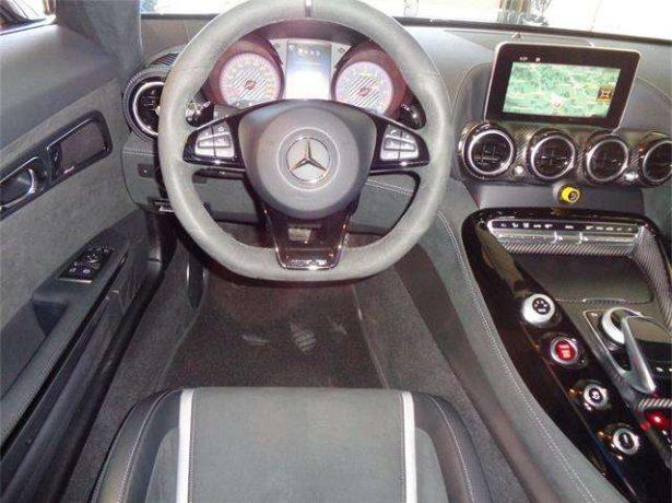 ebb9688e-ac90-4c78-8ce6-27b6fac8dc0d_1d49d63e-1b29-4d1f-a8ea-062cbe4d7d13 bei Mercedes Benz Oberaigner GmbH in