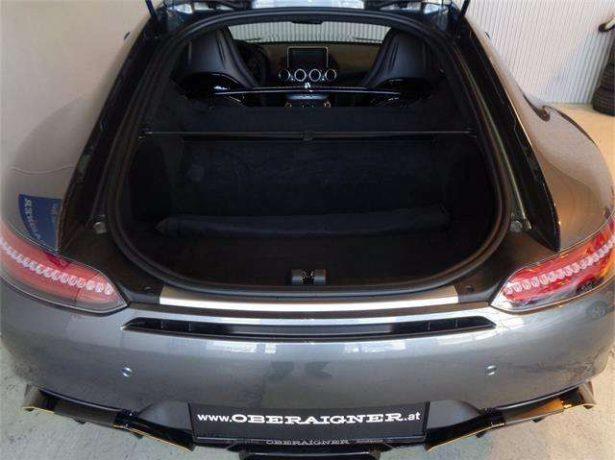 ebb9688e-ac90-4c78-8ce6-27b6fac8dc0d_a47ecac5-704a-4118-a5a0-8eeac0b8da74 bei Mercedes Benz Oberaigner GmbH in