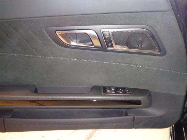 ebb9688e-ac90-4c78-8ce6-27b6fac8dc0d_a4a442ac-2925-4caf-84d6-b2cd0368a0ca bei Mercedes Benz Oberaigner GmbH in