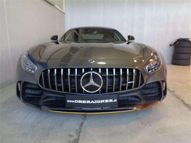 ebb9688e-ac90-4c78-8ce6-27b6fac8dc0d_fede1c63-5792-4a16-ad42-0b87bb96a82c bei Mercedes Benz Oberaigner GmbH in