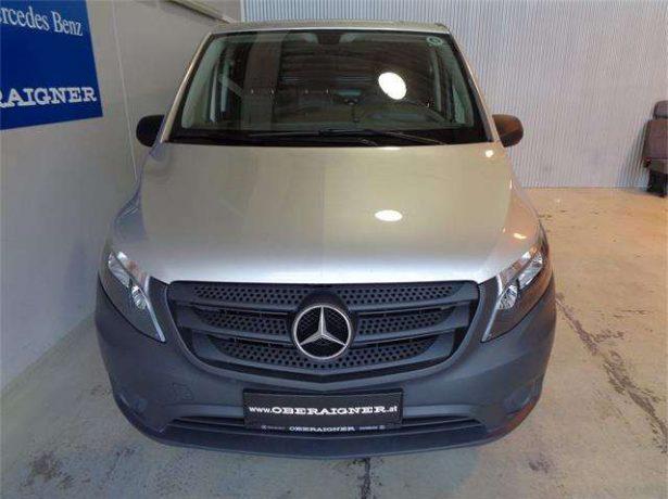 fa8725f2-1035-40e9-bab7-e21b9eb9e65b_220a9f1e-53bf-468f-ba18-a416263b5e96 bei Mercedes Benz Oberaigner GmbH in