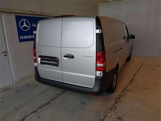 fa8725f2-1035-40e9-bab7-e21b9eb9e65b_65326d76-01a6-4515-bb38-67bfa9d09a8d bei Mercedes Benz Oberaigner GmbH in