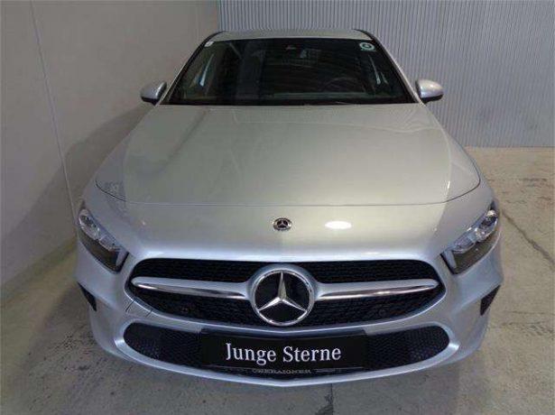 10f46060-24f9-4546-972b-473cc3f91a9d_0cad8fd5-41fd-420b-9358-09ca2358f665 bei Mercedes Benz Oberaigner GmbH in