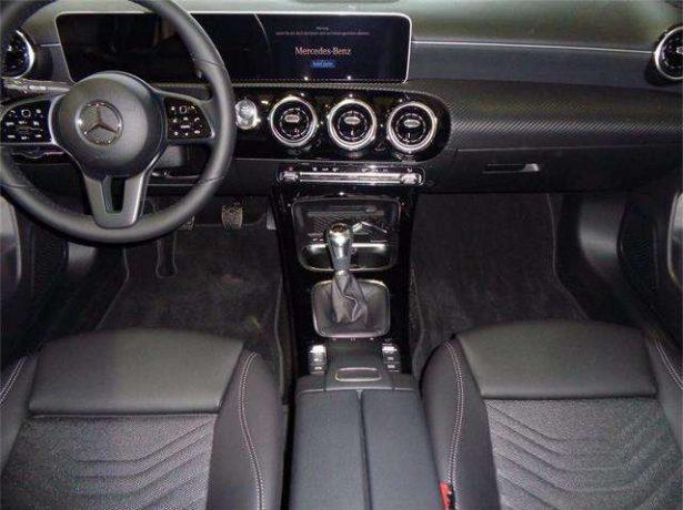 10f46060-24f9-4546-972b-473cc3f91a9d_14c17a77-9b53-40db-acac-b5c4cf87fb70 bei Mercedes Benz Oberaigner GmbH in