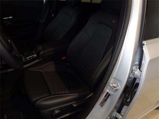 10f46060-24f9-4546-972b-473cc3f91a9d_36c85fc5-4832-4b2f-86cd-e1d7dc2773c4 bei Mercedes Benz Oberaigner GmbH in