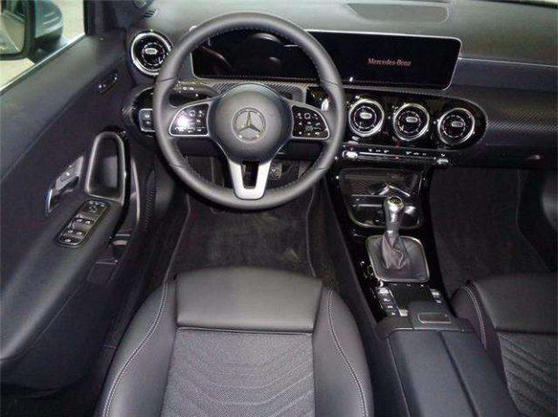 10f46060-24f9-4546-972b-473cc3f91a9d_b92373ec-0ca6-4c3c-a009-41dbb4c4c9c8 bei Mercedes Benz Oberaigner GmbH in