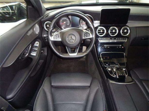 122d3b7d-96b6-46b8-b079-44da18305e08_3549b4f8-7e09-4fa6-89d6-46da5d19e5f1 bei Mercedes Benz Oberaigner GmbH in