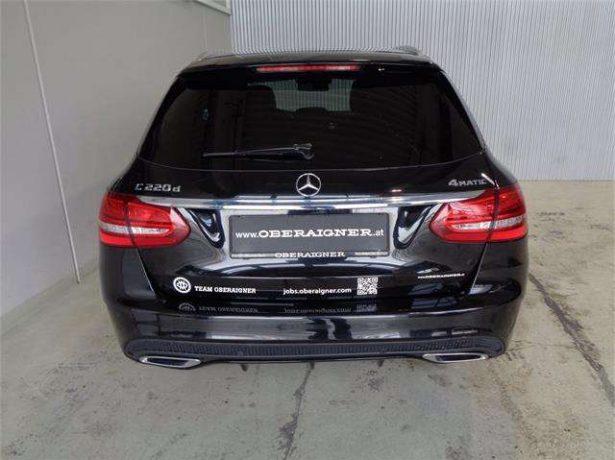 122d3b7d-96b6-46b8-b079-44da18305e08_3e14ef4d-3aef-4712-9020-4ca5accac8b7 bei Mercedes Benz Oberaigner GmbH in