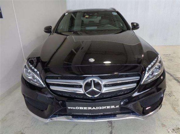 122d3b7d-96b6-46b8-b079-44da18305e08_6745ae89-e907-48af-82e2-21b42b1c8957 bei Mercedes Benz Oberaigner GmbH in
