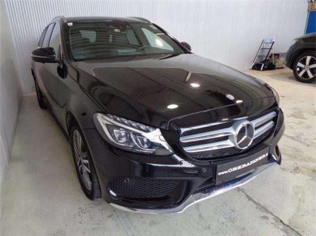 122d3b7d-96b6-46b8-b079-44da18305e08_9d79ed1c-675d-454d-a187-d2e283b6d1d3 bei Mercedes Benz Oberaigner GmbH in