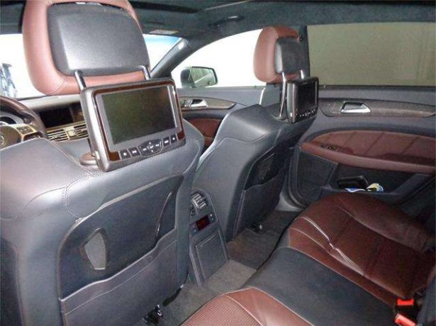 7da7ea64-72a3-47c0-a10c-d59f8f9cf148_1c1c2c31-6851-4f22-bcb8-37c2c8e3656f bei Mercedes Benz Oberaigner GmbH in