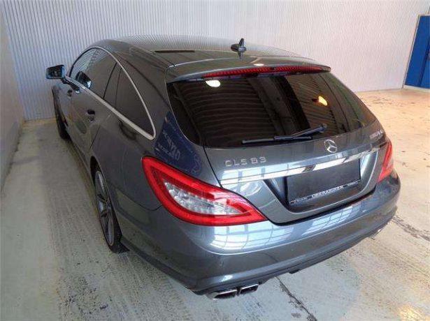 7da7ea64-72a3-47c0-a10c-d59f8f9cf148_a3f4c970-97c0-4702-a12c-2717856c57f9 bei Mercedes Benz Oberaigner GmbH in