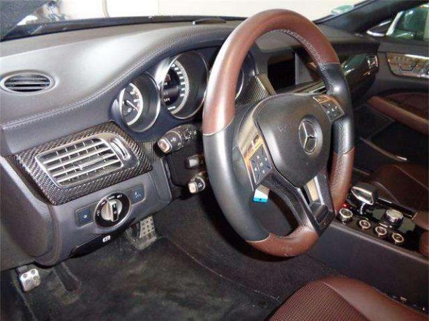 7da7ea64-72a3-47c0-a10c-d59f8f9cf148_b33b066b-a83d-4639-9181-b6e5a8f6bb1d bei Mercedes Benz Oberaigner GmbH in
