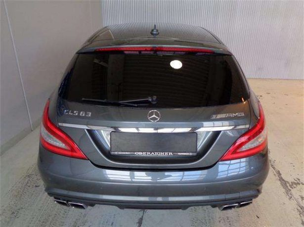 7da7ea64-72a3-47c0-a10c-d59f8f9cf148_c2f86dca-544f-47b3-a431-d2e9cfd4151d bei Mercedes Benz Oberaigner GmbH in