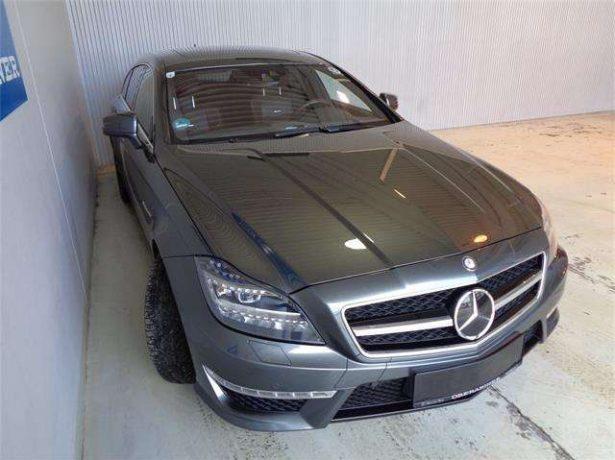 7da7ea64-72a3-47c0-a10c-d59f8f9cf148_c6ae6179-eec4-4781-9823-5d883112866d bei Mercedes Benz Oberaigner GmbH in