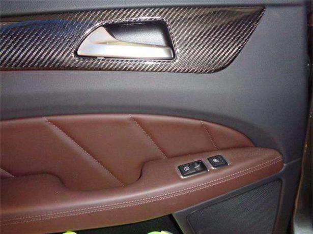 7da7ea64-72a3-47c0-a10c-d59f8f9cf148_eb212f2c-08f6-4695-a5e4-c80e0457cd87 bei Mercedes Benz Oberaigner GmbH in