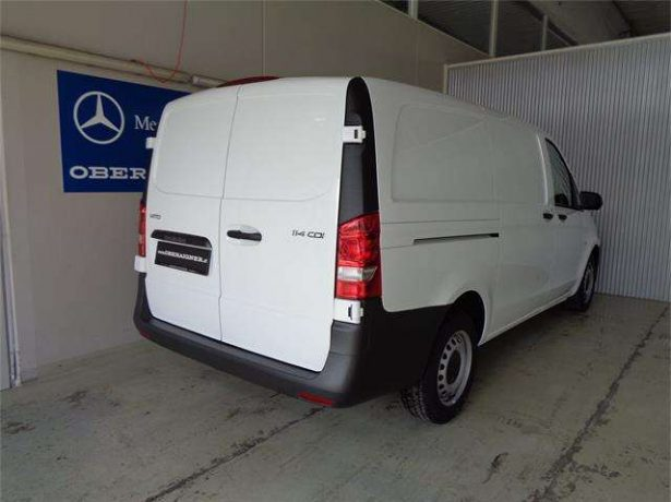85e9ebd4-ae4b-4e4c-b3e1-bb8147ce892b_1de41823-061a-4dbc-a57e-f3f8d56d943a bei Mercedes Benz Oberaigner GmbH in