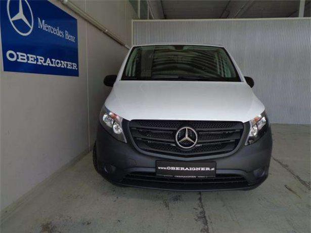 85e9ebd4-ae4b-4e4c-b3e1-bb8147ce892b_347ecdf6-56b4-4e7c-925a-b2d0be08d242 bei Mercedes Benz Oberaigner GmbH in