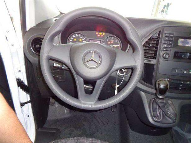 85e9ebd4-ae4b-4e4c-b3e1-bb8147ce892b_4ec08950-a2d9-472d-9591-b8526b24378a bei Mercedes Benz Oberaigner GmbH in