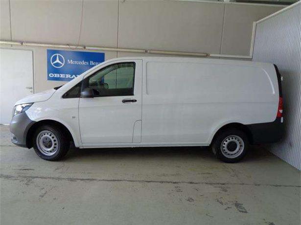 85e9ebd4-ae4b-4e4c-b3e1-bb8147ce892b_74d3a97e-163c-4e27-8fbb-8bad3c58aa5d bei Mercedes Benz Oberaigner GmbH in