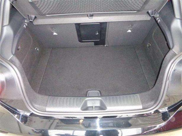 adad5c4d-60e3-4e75-88f2-4a7d093fdb4f_12766211-f9f2-4bad-9ac2-21ae1fef481c bei Mercedes Benz Oberaigner GmbH in