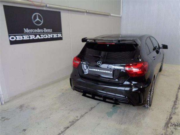 adad5c4d-60e3-4e75-88f2-4a7d093fdb4f_1dd240d1-6807-4937-8720-c661ff6e0892 bei Mercedes Benz Oberaigner GmbH in