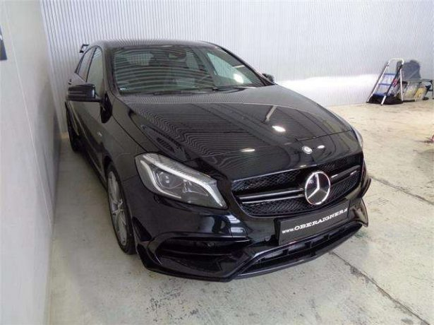 adad5c4d-60e3-4e75-88f2-4a7d093fdb4f_53bcd9a3-7db5-4032-8106-6fde7314d4c0 bei Mercedes Benz Oberaigner GmbH in
