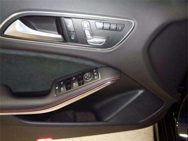 adad5c4d-60e3-4e75-88f2-4a7d093fdb4f_97990db4-c56a-4a2e-aece-af67a51d1a7f bei Mercedes Benz Oberaigner GmbH in